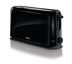 Daily Collection Ekmek kızartma makinesi HD2598/90 | Philips