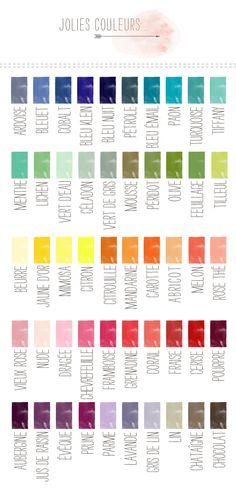 les-noms-des-couleurs