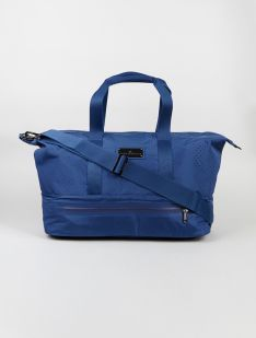 1714e21f65c0 8 Best Duffle Bag Collection images