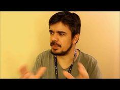 Festival do Rio 2015 - Dia 5 - YouTube