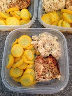 Jamie Eason Live Fit Challenge Week 3 « Made with Love Made with Love Healthy Meal Prep, Healthy Cooking, Healthy Eating, Cooking Recipes, Healthy Recipes, Healthy Food, Paleo Food, Vegetarian Recipes, Skinny Recipes
