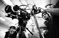 http://richardriondadelcastro.blogspot.com/2017/09/the-6-stages-of-editing-as-film-director.html