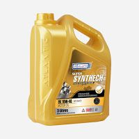 Understanding Engine Oil Which Oil Is Best For Your Vehicle Oil