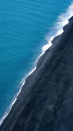 Gorgeous Ocean Wallpaper Ios 11 Wallpaper Ocean Photography