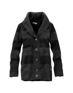 SmartWool® Hot Springs Cardigan -...I love this! Sweater obsessed!!!