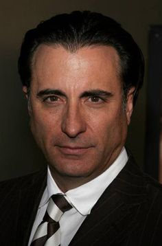 Andy Garcia in New Documentary on Cuban Political Prisoners by Gabriel Gasave