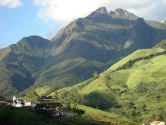 Trekking, Mount Everest, River, Mountains, Nature, Outdoor, Outdoors, Naturaleza, Outdoor Games