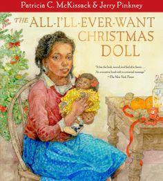 Christmas Books For Kids, Childrens Christmas, A Christmas Story, Christmas Pictures, Christmas Morning, Christmas Christmas, December Pictures, King Author, Feminist Books