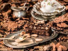 10413428_294559390744768_1995872417394969291_n Thessaloniki, Cozy Cottage, Panna Cotta, Ethnic Recipes, Sweet, Food, Life, Candy, Dulce De Leche