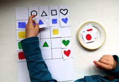 Dena, Montessori, Diy And Crafts, Neutral, Kids Rugs, Teacher, Education, David, Autumn