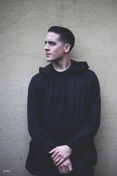 G Eazy, Hot Guys, Poses, Celebrities, Bae, Daddy, Wallpaper, Pictures, Inspiration