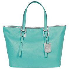 Longchamp, French Luxury Brand