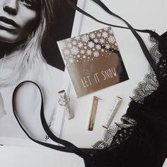 #beauty #lingerie #dessous