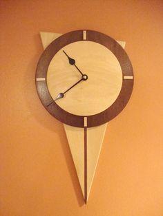 Time keeps on ticking, ticking, ticking...