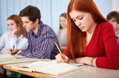 More than two million students each year prepare for competitive tests to get admission in best college and universities. Tutoring online college test preparation experts tailor a personalized plan for each individual student to build habits, skills and attitudes to perform in the best way on the test day and apply for college admission with confidence.
