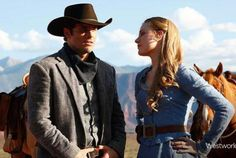 HBO Promises 'Westworld' First-Look Tonight At 2016 Series With Anthony Hopkins, Ed Harris