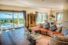 WWPC.CO | 3 Bedroom Villa For Sale in Bordeira, Algarve, Portugal | 2600 | WWPC.CO