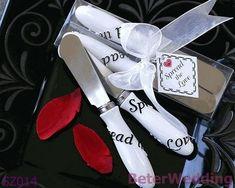 espalhar o amor espalhamento assinatura sz014 beter presentes co xangai ltd      Lembrancinhas originais para casamento, Lembranças de Casamento Originais 上海倍乐婚品  http://aliexpress.com/store/product/Wedding-Dress-Tuxedo-Favor-Boxes-120pcs-60pair-TH018-Wedding-Gift-and-Wedding-Souvenir-wholesale-BeterWedding/512567_594555273.html #artesanatomoda #artes #Lembrancinhas  #LembrançasdeCasamento