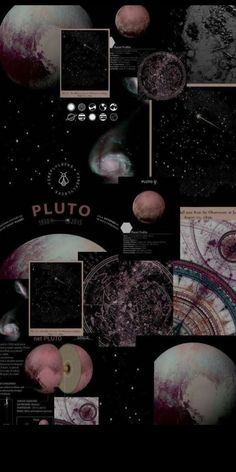 47 Ideas Art Wallpaper Iphone Drawing Backgrounds For 2019 Planets Wallpaper, Wallpaper Space, Iphone Background Wallpaper, Retro Wallpaper, Dark Wallpaper, Trendy Wallpaper, Galaxy Wallpaper, Nature Wallpaper, Painting Wallpaper