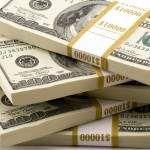 Obtener dinero con rituales mágicos