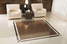 MARVEL Floor Design Moon Onyx Matt – Atlas Concorde
