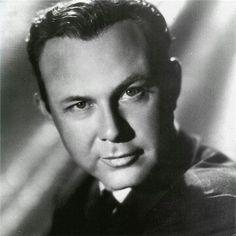 Jim Reeves (1923 - 1964)