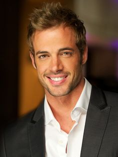 Fifty Shades of Grey Jose Rodriguez - William Levy