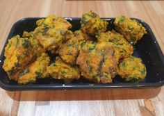 Pollo Tandoori, Tandoori Chicken, Meat, Ethnic Recipes, Food, Dressings, Vegetables, Cooking, Ethnic Food