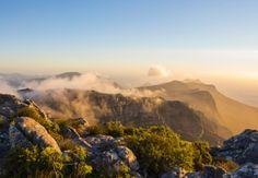 Südafrika und Mosambik Reisebericht