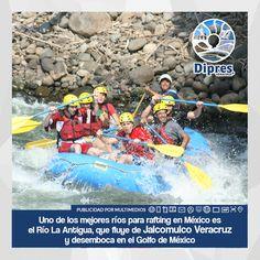 #Rafting #Jalcomulco #Veracruz #Turismo #Aventura #MaravillasNaturales #BocaDelRío #Dipres #DipresVeracruz #Publicidad #Multimedios #MarketingDigital #RedesSociales