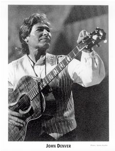 Google Image Result for http://www.johndenverfineartprints.com/images/John_Denver_Photo.jpg