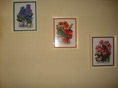 (3) Gallery.ru / Фото #101 - отшивы Риолис ЦВЕТЫ - RiOh73