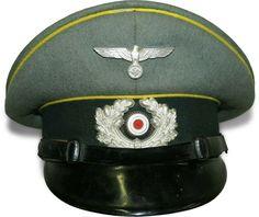 2d3050ab1a732 Wehrmacht Heer Panzer-Nachrichten-Abteilung