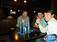 Thumbs up for the Cats! #BBN