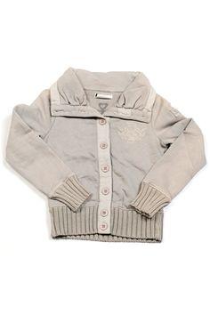 #datch  #datch1956  #moda  #fashion  #streetwear  #shopping  #cool  #amazing  #kids #child #children #childrenfashion