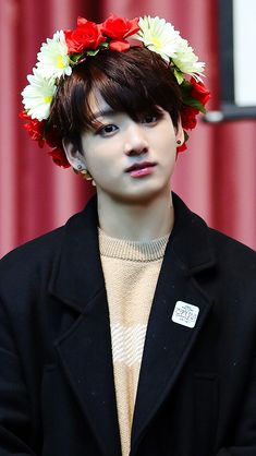 Kpop Wallpaper – Jungkook Kpop Wallpaper – Jungkook – Page 3 – Wattpad - BTS Wallpapers Foto Jungkook, Foto Bts, Jungkook Cute, Jungkook Oppa, Bts Bangtan Boy, Namjoon, Seokjin, Jung Kook, Kpop