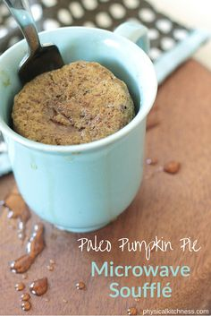 ... on Pinterest | Pumpkin Shake, Pumpkin Cheesecake and Pumpkin Cupcakes