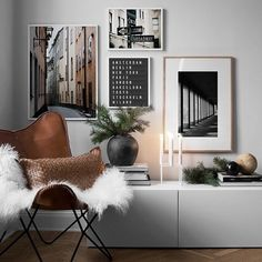 Creative and inspiring wall art for your home Desenio. - Creative and inspiring wall art for your home Desenio.