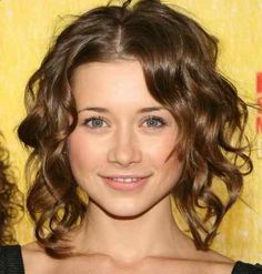 Google Image Result for http://www.glorioushairstyles.com/wp-content/uploads/Women-Medium-Volume-Curly-Hairstyle.jpg
