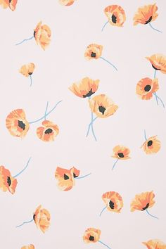 ideas whatsapp wallpaper backgrounds pattern products for 2019 Wallpaper Free, Cute Patterns Wallpaper, Iphone Background Wallpaper, Aesthetic Pastel Wallpaper, Aesthetic Backgrounds, Flower Wallpaper, Aesthetic Wallpapers, Cute Ipad Wallpaper, Ipad Background