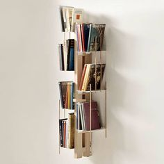 http://en.lovli.it/woodenbookcases.html
