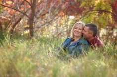 Families + Couples | Kelly Leann Photography - Newmarket, Ontario - Professional Family and Child Photographer