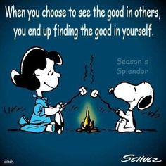 Snoopy and Lucy Van Pelt Snoopy Images, Snoopy Pictures, Charlie Brown Quotes, Charlie Brown And Snoopy, Peanuts Quotes, Snoopy Quotes, Peanuts Cartoon, Peanuts Snoopy, Lucy Van Pelt
