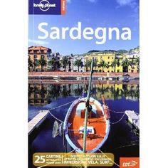 Sardegna: Amazon.it: Libri