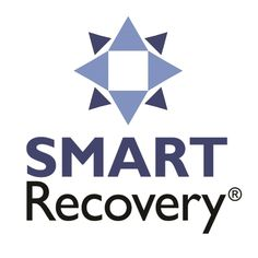 The SMART Recovery Toolbox provides a variety of methods, worksheets, and exercises to help you self-manage your addiction recovery and your life. This collection of sensible tools is based developing on cognitive thinking skills to support you through addiction recovery.