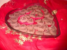 Chocolate Biscuits recipe by Najiya posted on 21 Jan 2017 . Recipe has a rating of by 1 members and the recipe belongs in the Biscuits & Pastries recipes category Chocolate Biscuit Recipe, Chocolate Biscuits, Pastry Recipes, Cake Recipes, Eid Biscuits, Food Categories, Melting Chocolate, Cocoa, Baking