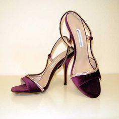 L'Autre Chose Women's Shoes Sandals