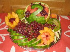 647-271-7971 Avocado Toast, Watermelon, Anniversary, Fruit, Breakfast, Food, Morning Coffee, Essen, Meals