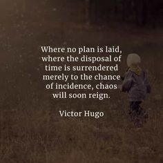 65 Famous quotes and sayings by Victor Hugo. Here are the best Victor Hugo quotes to read that will inspire you. Victor Hugo Quotes, Famous Quotes, Writer, Inspirational Quotes, Thoughts, How To Plan, Sayings, Reading, Famous Qoutes