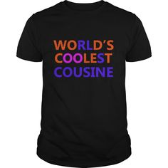 cousine design #gift #ideas #Popular #Everything #Videos #Shop #Animals #pets #Architecture #Art #Cars #motorcycles #Celebrities #DIY #crafts #Design #Education #Entertainment #Food #drink #Gardening #Geek #Hair #beauty #Health #fitness #History #Holidays #events #Home decor #Humor #Illustrations #posters #Kids #parenting #Men #Outdoors #Photography #Products #Quotes #Science #nature #Sports #Tattoos #Technology #Travel #Weddings #Women